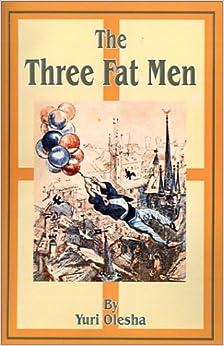 Como Descargar Con Bittorrent The Three Fat Men Fariña PDF