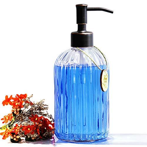 Best Built In Soap Dispensers