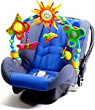 Sunny Stroller Arch Toy