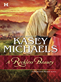 A Reckless Beauty (Becket Novel)