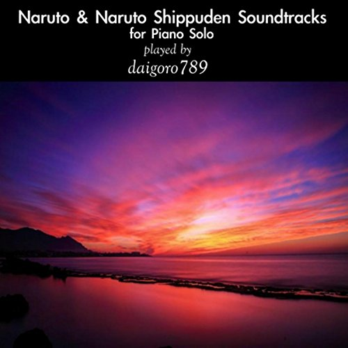download mp3 loneliness naruto shippuden