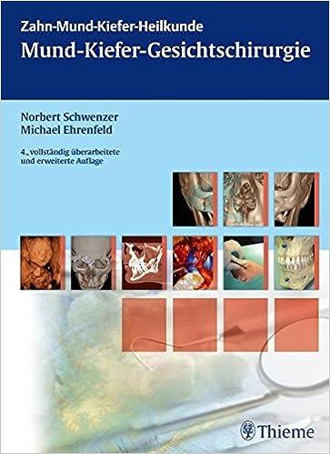 Medicine - HardEbook E-books