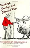 img - for Plowboys, Cowboys, and Slanted Pigs book / textbook / text book