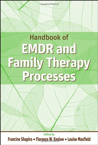 51TFATz-iWL Handbook of EMDR and Family Therapy Processes