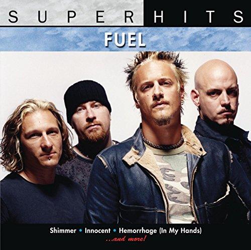 fuel-super-hits
