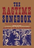 Ragtime Songbook, , 0825600863