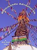 Kathmandu Adventures