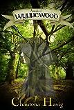 Beneath the Cloak (Annals of Wynnewood Book 3)