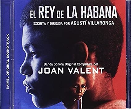 El rey de la habana / the king of havana at #esff16 youtube.