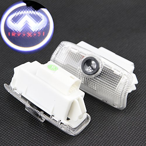 nslumo-2x-door-light-car-vehicle-ghost-led-courtesy-welcome-logo-light-lamp-shadow-projector-for-inf
