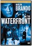 On the Waterfront (Bilingual) (Special Edition)