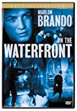 Marlon Brando - On the Waterfront