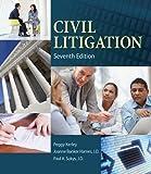 Civil Litigation 7th Edition