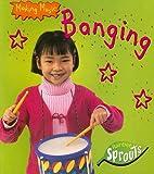 Banging, Angela Aylmore, 141091609X
