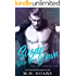 Sugar, We're Going Down (Love Me, I'm Famous Book 2)