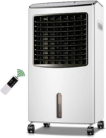 Silencioso Super Wind Cooling Industrial 4 en 1 ventilador de aire ...