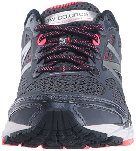 Chaussures de Thunder Galaxy homme Balance running New pour H7aU5ngqEw