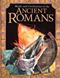 Ancient Romans, John Malam, 0872265900