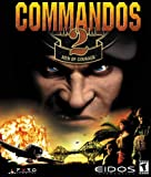 commandos 2 - Commandos 2: Men of Courage - PC