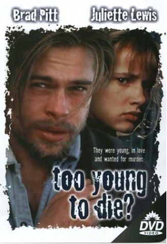 Too Young to Die? (Die Sunnies)