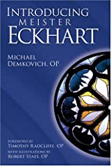 Introducing Meister Eckhart Paperback