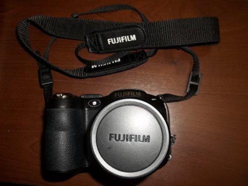 fujifilm finepix s2940 14mp 18x optical 6 7x digital zoom hd camera rh plrarticlesnow com Fujifilm FinePix Camera Manual Fujifilm FinePix S-Series