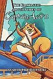 The Fantastic Adventures of Captain Acorn