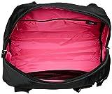 adidas Studio Hybrid Tote Bag, One