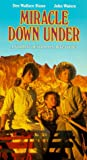 Miracle Down Under [VHS]