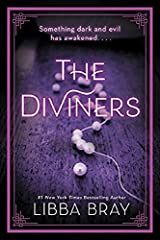 A young woman discovers her mysterious powers could help catch a killer in the first book of The Diviners series--a stunning supernatural historical mystery set in 1920s New York City, from Printz Award-winning and New York Times best...
