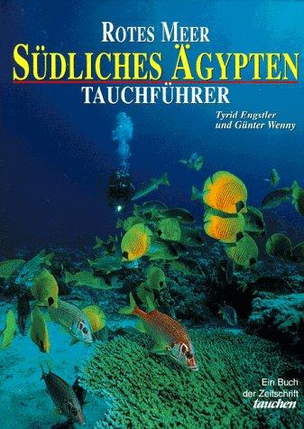 rotes-meer-sdliches-gypten-tauchfhrer