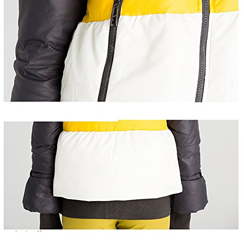 spell paragraph available down three 4 colors QFFL Size jacket jacket Short D Ms optional coat jacket color Short wSx0pRqI