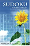 Sudoku for beginners : 200 easy to medium puzzles