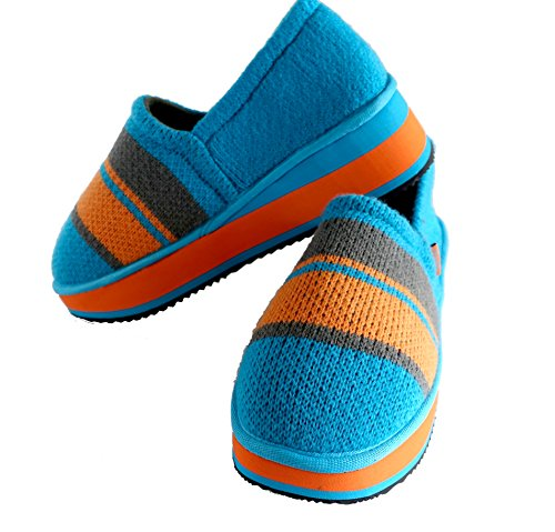 womens-slipper-shoe-comfy-platform-slip-on-fun-knit-fashion-sneaker-perfect-for-indoor-outdoor-wear