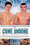 Come Undone [VHS]