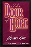 img - for Door of Hope book / textbook / text book