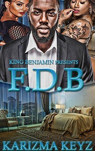 Search : F.D.B