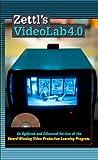 VideoLab 4.0
