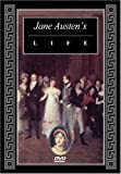 Austen, Jane - Life