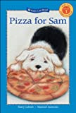 Pizza for Sam, Mary Labatt, 1553373294