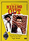 Hiding Out poster thumbnail