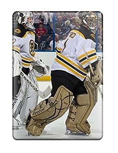 Excellent Design Boston Bruins (52) Case Cover For Ipad Air