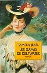 Les dames de Deepwater par Jekel