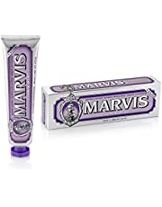 Marvis Jasmin Mint Toothpaste With Xylitol 85ml/4.5oz