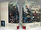 img - for Cleburne and His Command and Pat Cleburne, Stonewall Jackson of the West book / textbook / text book