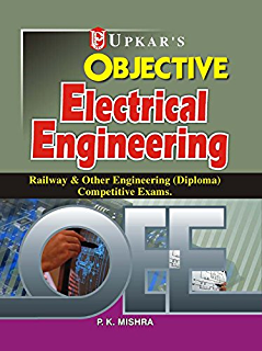 Electrical Engineering Objective Book By Vk Mehta Free Download: Objective Electrical Technology eBook: V. K. Mehta Rohit Mehta rh:amazon.in,Design