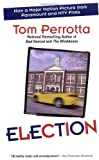 Election, Tom Perotta, 0425167283
