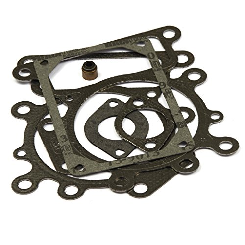 Briggs & Stratton 794152 Valve Gasket Set Replaces 690190 Briggs & Stratton Gasket