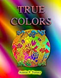 True Colors, Austin Torney, 1484953584