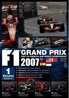 Amazon.co.jp   F1グランプリ 20...
